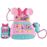 IMC Toys Minnie Electronic Cash Register