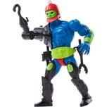 Mattel Masters of the Universe Origins Actionfigur Trap Jaw 14 cm