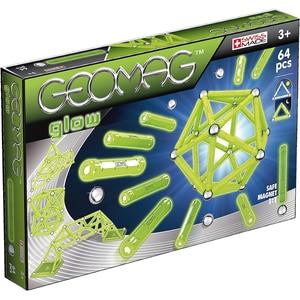 Geomag Color Glow 64