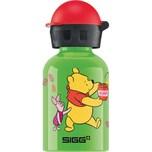 SIGG Alu-Trinkflasche Winnie the Pooh 300 ml