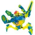 MGA Ready2Robot Singles Series 1-1