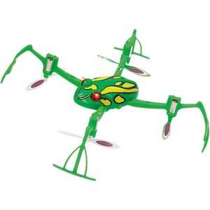 Jamara RC Quadrocopter Loony Frog 3D AHP
