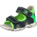 Richter Baby Sandalen für Jungen