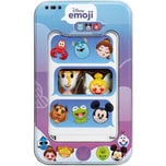 Vivid Disney Emoji #Chat Collection