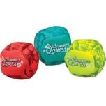 Neopren Mini-Ball-Set