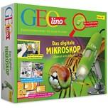 FRANZIS GEOlino - Das smarte Mikroskop