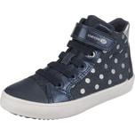 Geox Sneakers High Gisli Girl für Mädchen