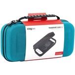 bigben Nintendo Switch Tasche Classic XL blau