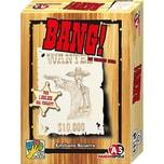 Abacusspiele BANG! Vierte Edition Kartenspiel