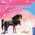 CD Sternenfohlen 3 Magische Freundschaft