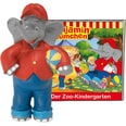 Tonies Benjamin Blümchen Der Zoo-Kindergarten