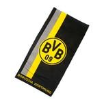 Borussia Dortmund BVB Strand- & Badetuch, 180 x 70 cm