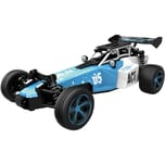 Carrera Carrera RC 24GHz Short Truck Buggy