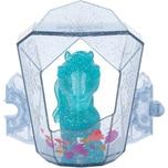 Giochi Preziosi Disney Die Eiskönigin 2 Eiskristall mit Leuchtfigur Nokk