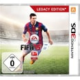 Electronic Arts 3Ds Fifa 15 Legacy Edition