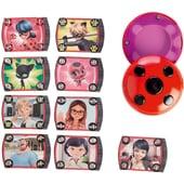 Bandai Miraculous Zaubertelefon Ladybug