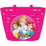 Disney Fahrradkorb Princess