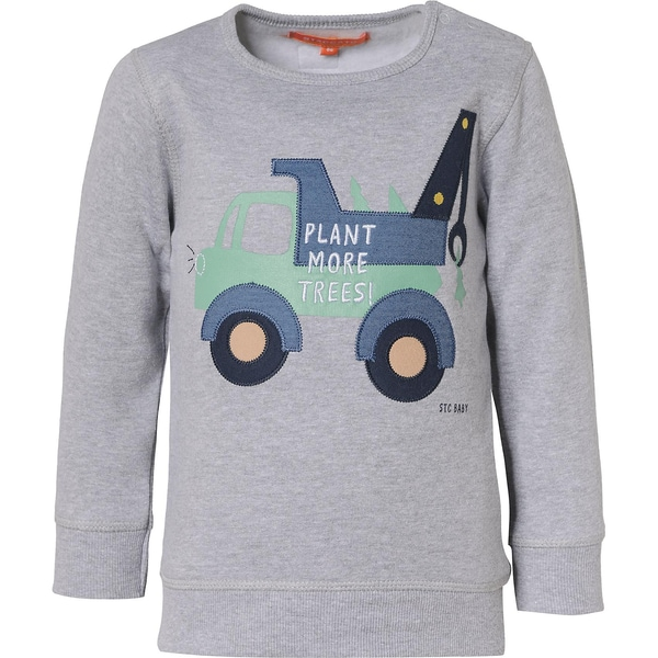 Staccato Baby Sweatshirt für Jungen