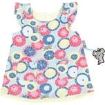 Sigikid Baby Jerseykleid zum Wenden