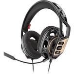Nacon RIG 300 PC Stereo Gaming Headset kabelgebunden