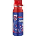 Alfi Trinkflasche elementBottle Feuerwehr 600 ml