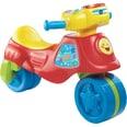 Vtech 2-in-1 Motorrad