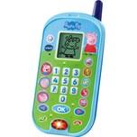 Vtech VTech Peppas Lerntelefon