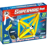 Supermag Maxi OneColor 22