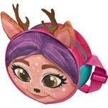 Komar Kindertasche Reh Enchantimals