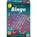 Schmidt Spiele Bingo