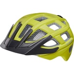 KED Helmsysteme Fahrradhelm Kailu grün matt