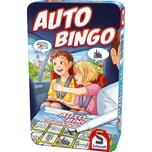 Schmidt Spiele Auto-Bingo