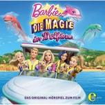 Edel CD Barbie Die Magie der Delfine
