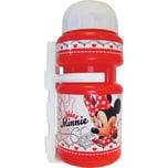 Disney Minnie Mouse Trinkflasche