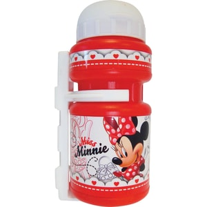 Disney Minnie Mouse Trinkflasche