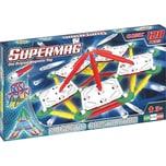 Supermag Primary 120