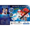 Clementoni Ehrlich Brothers - Secrets of Magic