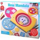 Playgo New Mandala 25 Teile