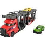 Dickie Toys Autotransporter