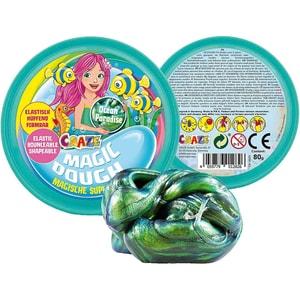Craze Magic Dough Meerjungfrau