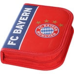 FC Bayern München Federmäppchen