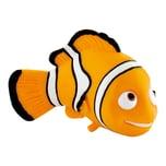Bullyland Comicwelt Walt Disney Findet Nemo Nemo