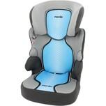 Nania Auto-Kindersitz BeFix SP Pop Blue
