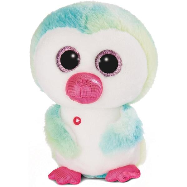 Nici Glubschis Schlenker Pinguin Yoniko 23 cm 45568