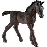 Schleich 13820 Horse Club Lipizzaner Fohlen