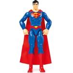 Spin Master DC Superman Actionfigur 30cm