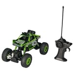 Revell Control RC Crawler XS Crusher