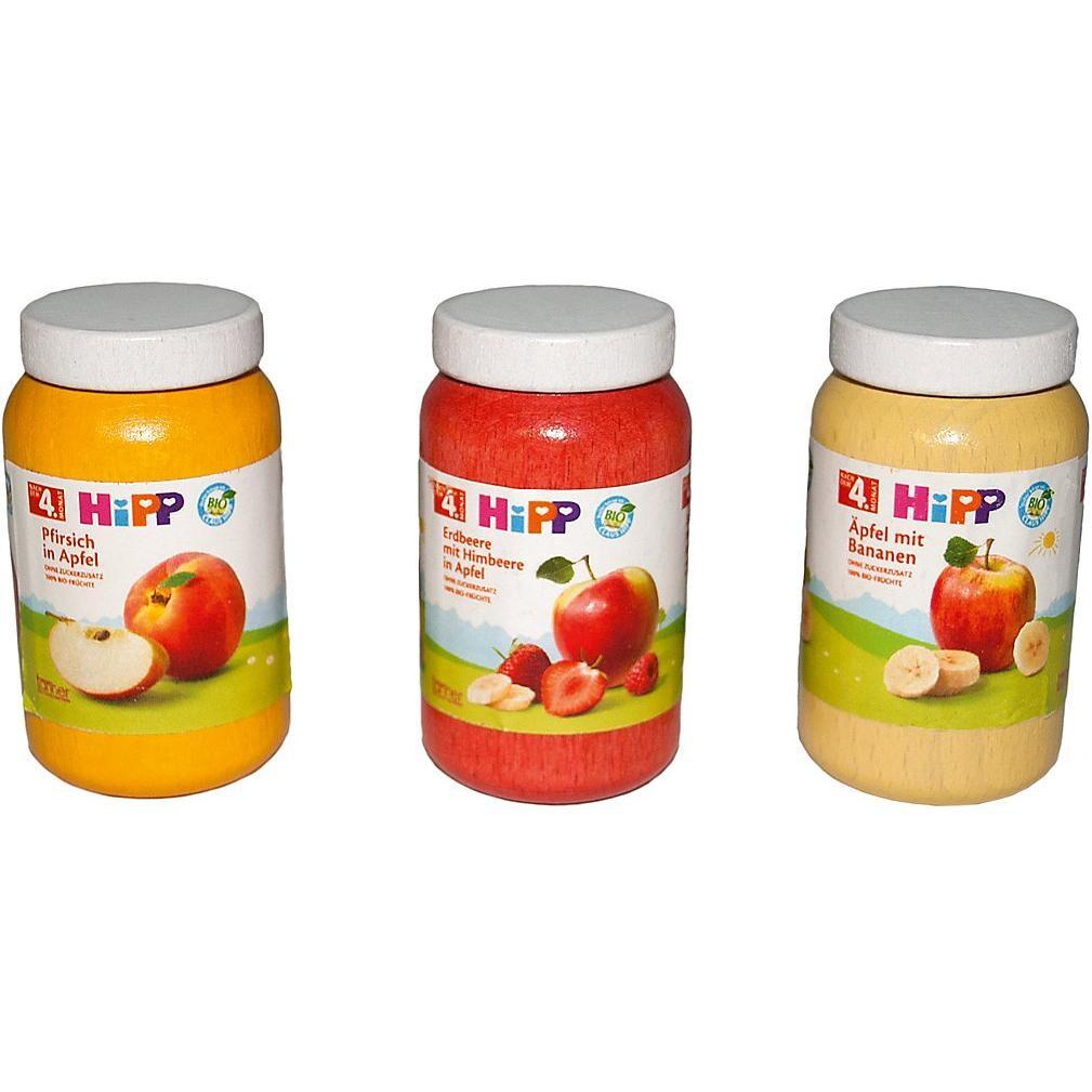 719c38641df538 Küche & Kaufladen online bestellen » schnelle Lieferung | REWE