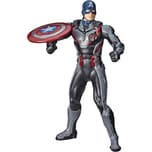 Hasbro Avengers Elektronischer Captain America