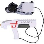 Beluga Laser X Single